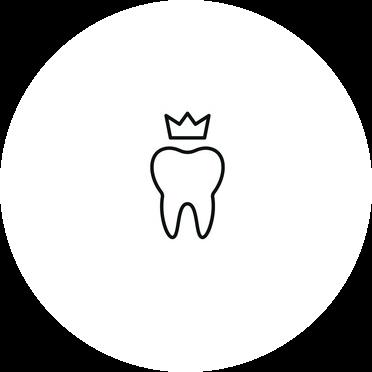 dental-crown-image