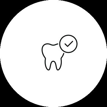 general-dentistry-image